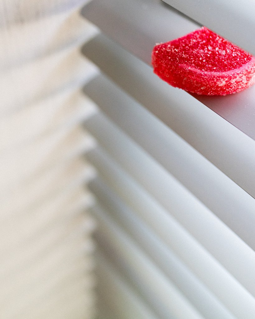jelly-Candy-Blinds-2075.jpg