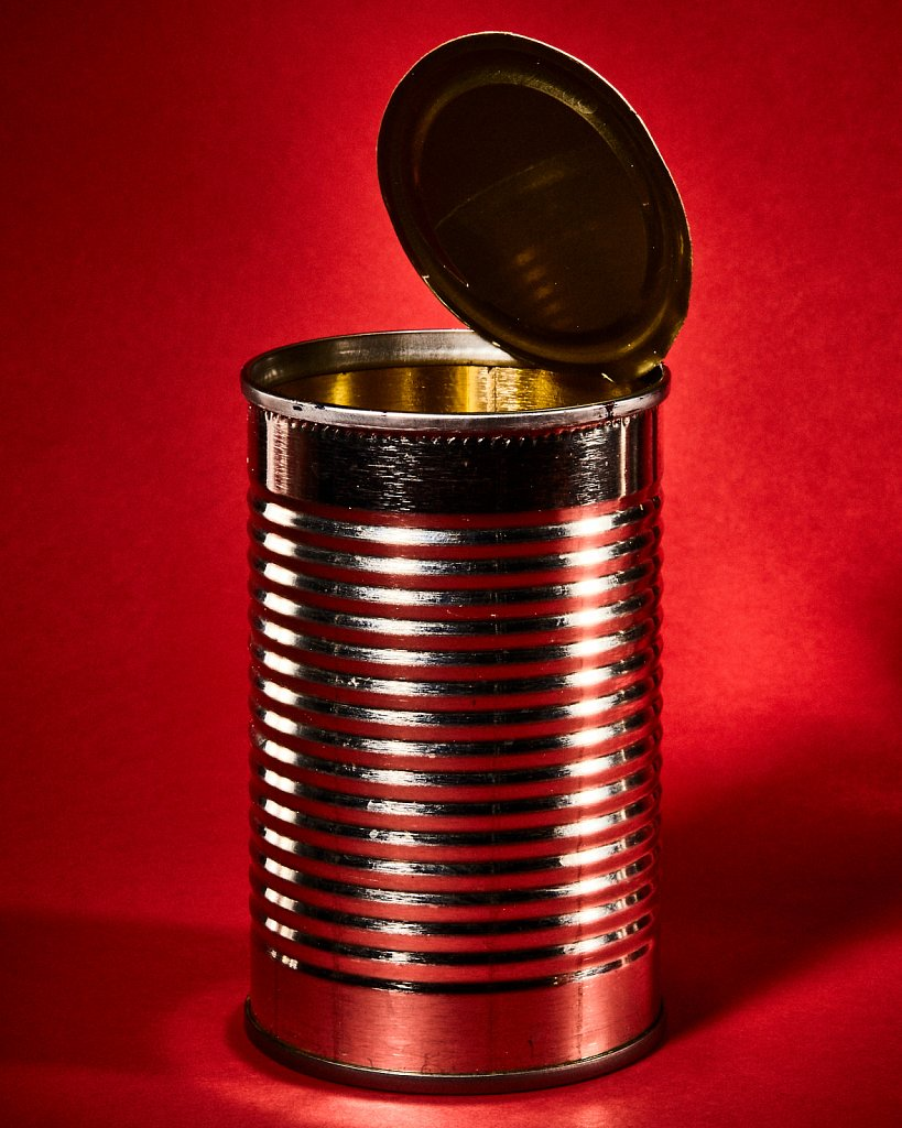 Tomato-Cans-4326.jpg
