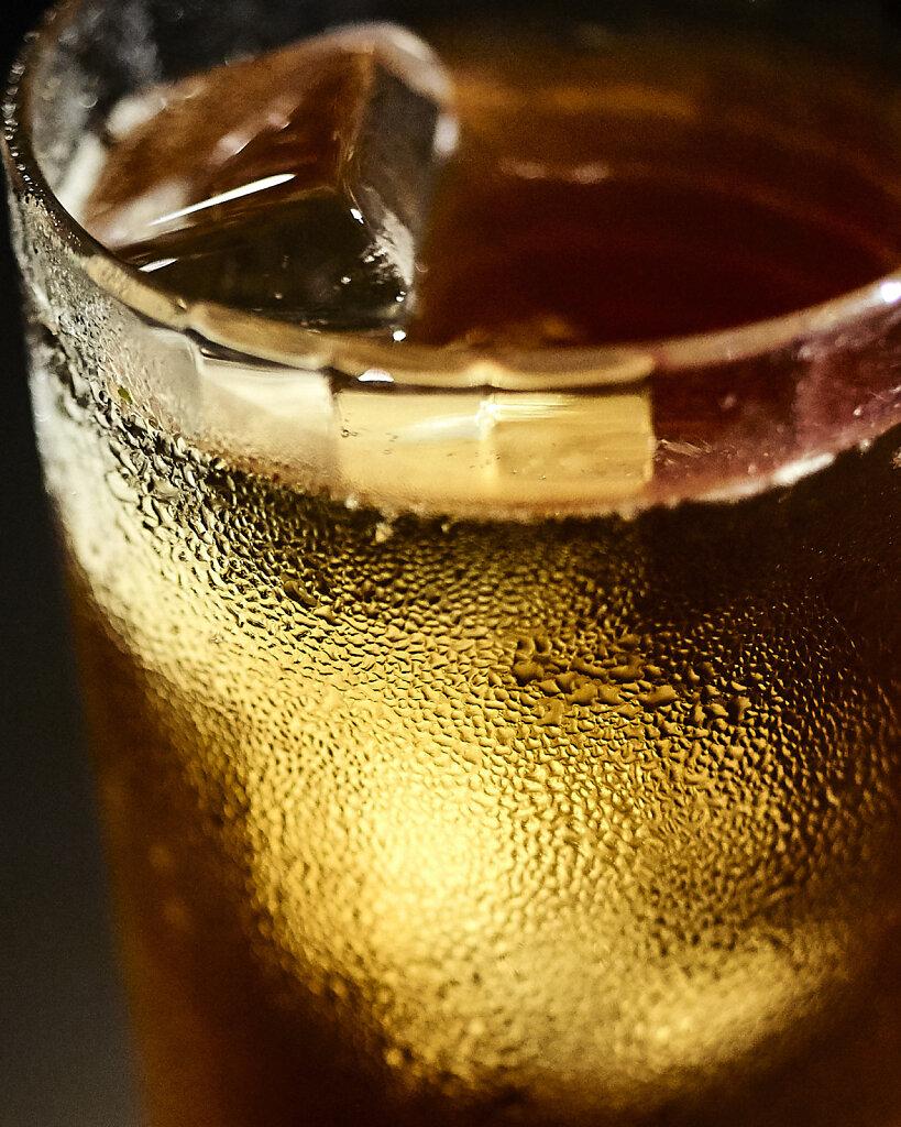 Iced-tea-3.jpg